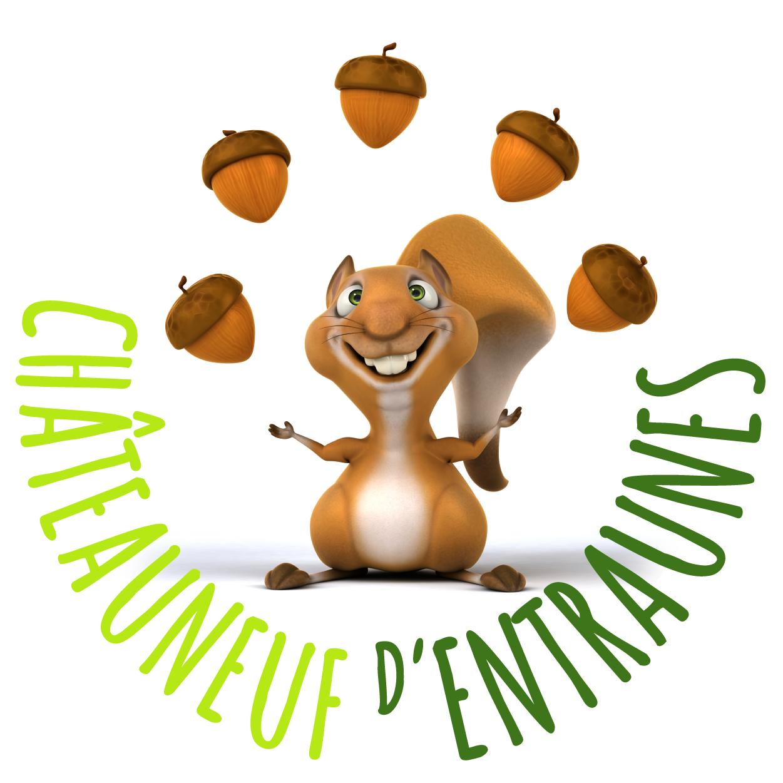 Châteauneuf d'Entraunes